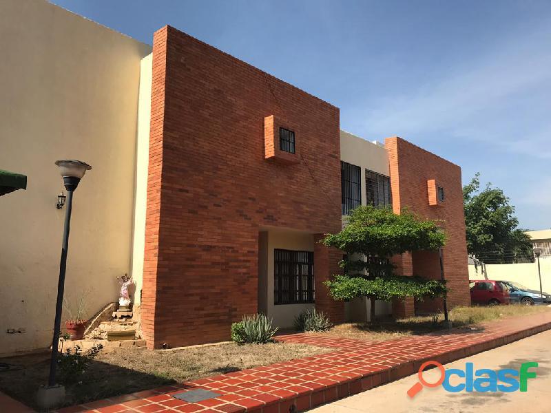 Casa Venta Maracaibo El Saman La Limpia