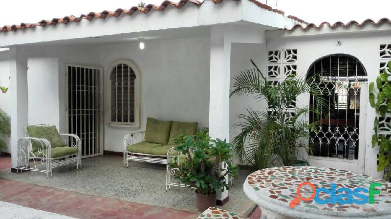 Casa venta maracaibo la victoria 020919