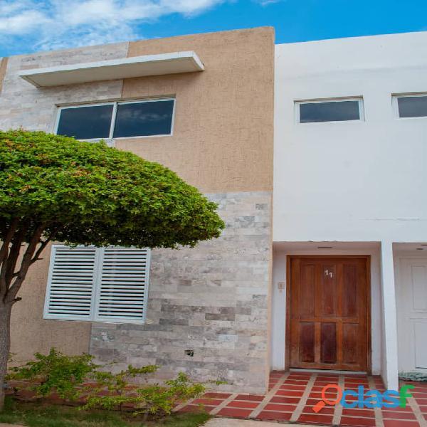 Casa Venta Maracaibo Las Islas 020919