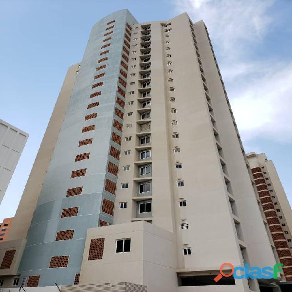 Apartamento venta maracaibo edificio fiorano 040919