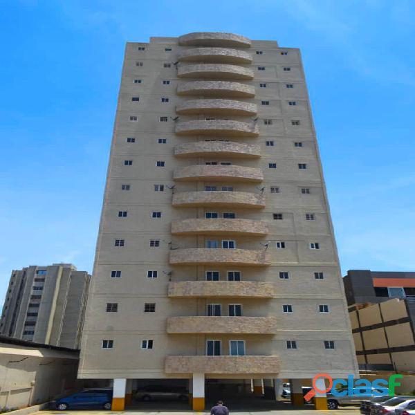 Apartamento venta maracaibo granada suite valle frío 040919