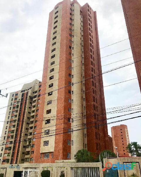 Apartamento venta maracaibo marco polo 040919