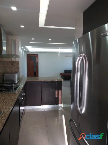 Apartamento Venta Maracaibo Palaima 040919