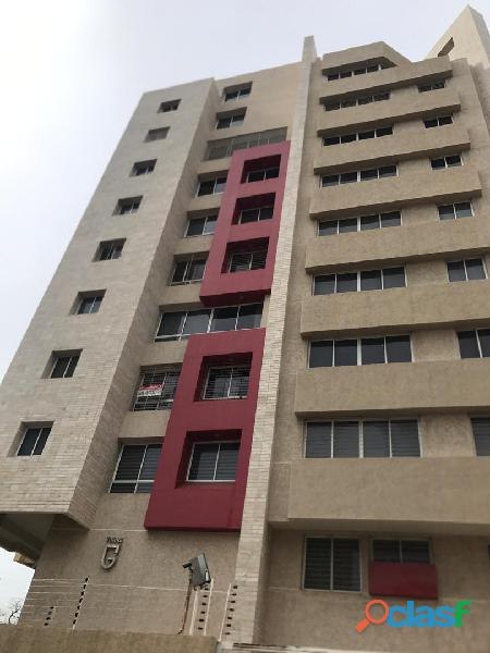 Apartamento Venta Maracaibo Torre G Bella Vista 040919