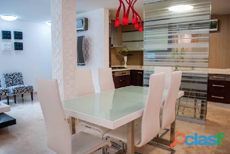 Casa Venta Maracaibo Canta Claro Portal del Sol 040919
