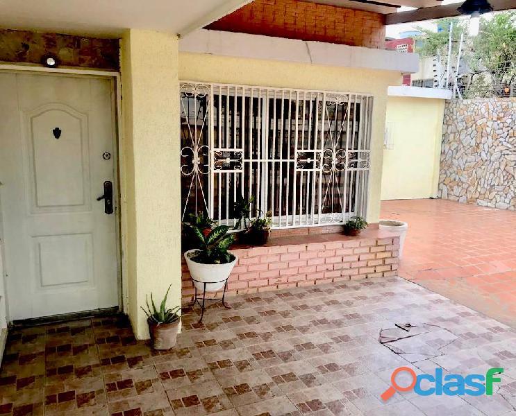 Casa Venta Maracaibo La Picola 040919