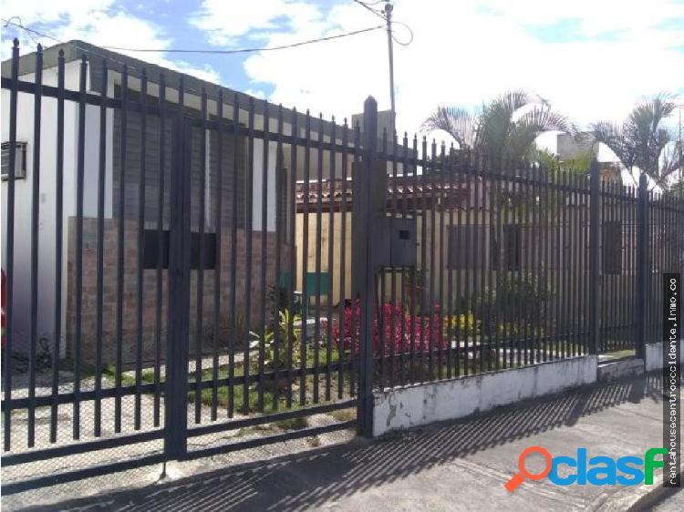 Sales/venta carrera 27 entre 16 casa en barqcentr