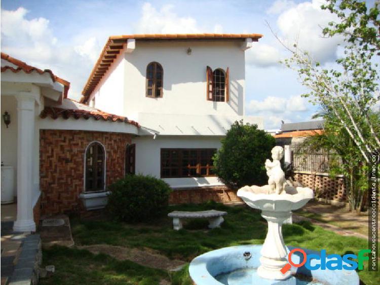 Sales/venta casa casa en barqelmanzano, la