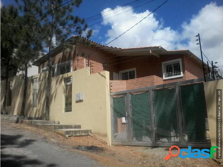 Sales/venta casa quinta casa en barqelmanzano, la