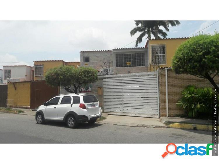 Sales/Venta Resid Las Delicias Casa en GarNuev