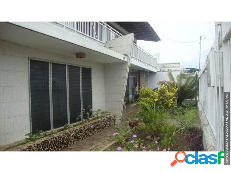 Sales/venta quinta sira casa en btopquiacatedral