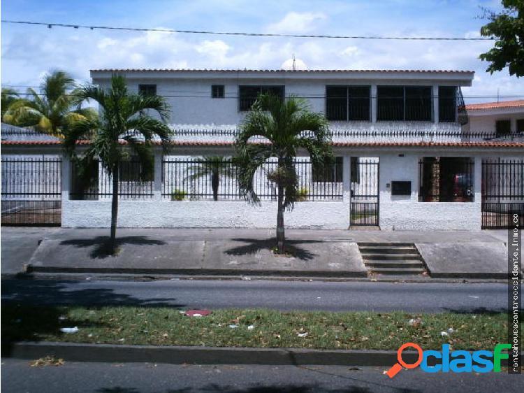 Sales/venta zona oeste casa en btopquiaconc