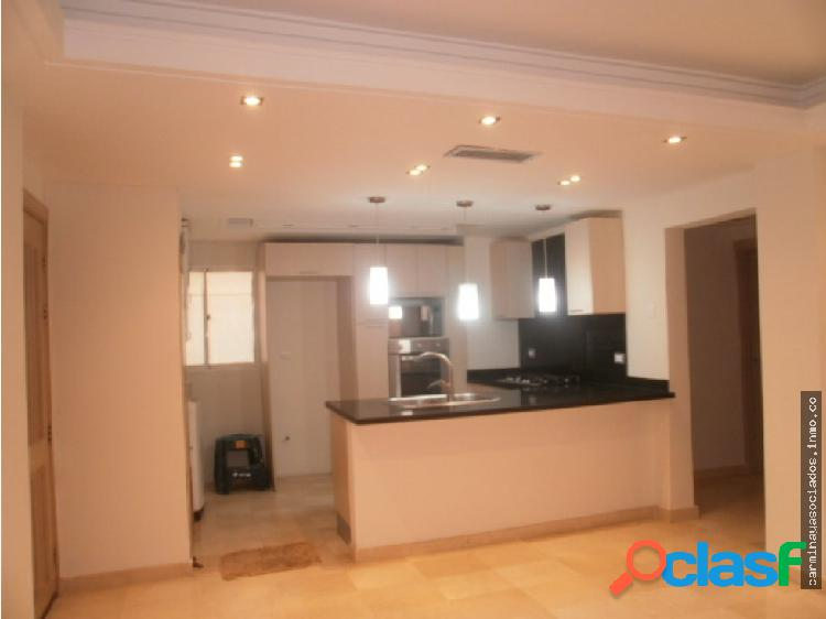 Alquiler Apartamento Circunvalacion 2 YCH