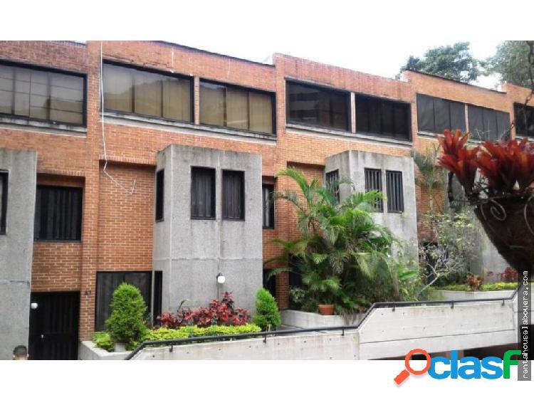 Townhouse en venta alta florida gn3 mls19-20234
