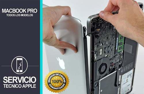 Instalacion, actulizacion, repacion macbook / tienda fisica