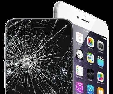 Pantalla/reparacion de iphone y baterias mas instalacion