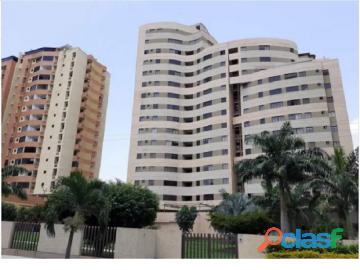 Apartamento en venta en mañongo, naguanagua, carabobo, enmetros2, 19 60018, asb