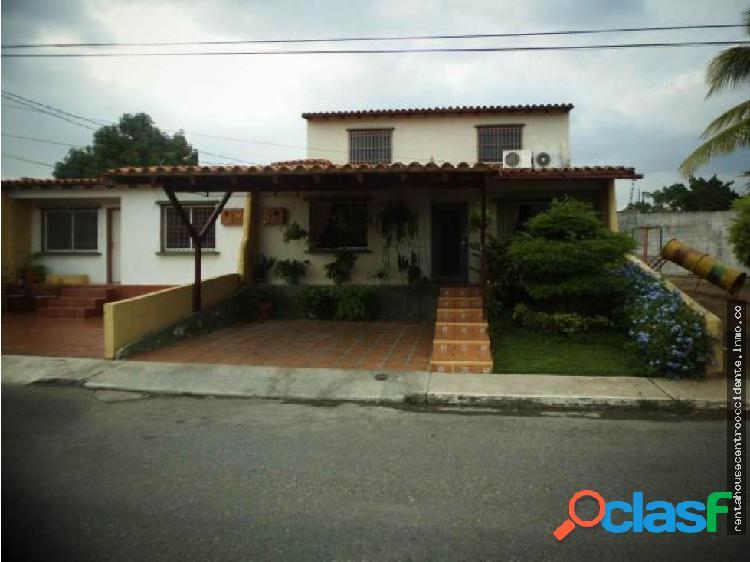 Sales/venta de casa en cabulapuerta, la