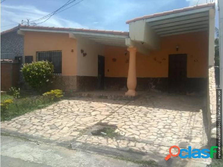 Sales/venta de casa en cabuparroquiajosegre, la