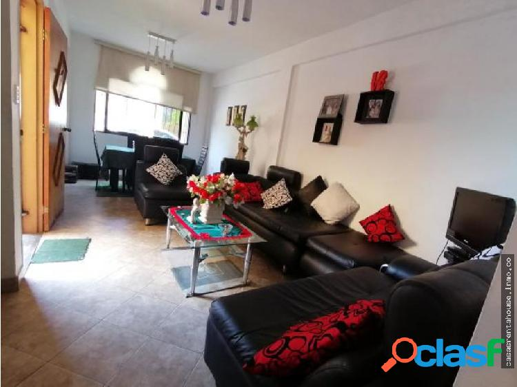 Vende casa en barquisimeto rah 19-15057