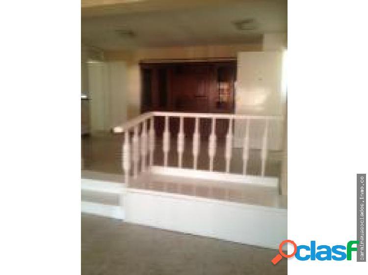 Alquiler apartamento la paragua 19-13994 ych