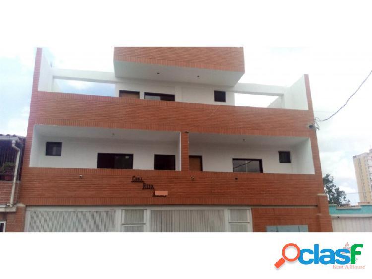 Apartamento amplio para diseñar como tu deseas