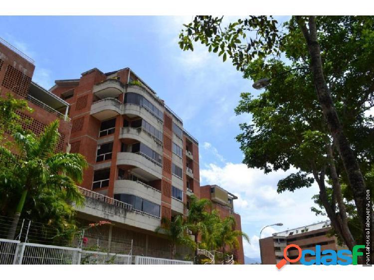Apartamento en venta lomas del sol fr4 mls 20-5175