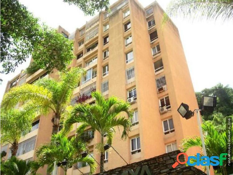 Apartamento en venta vizcaya fr4 mls 20-4071