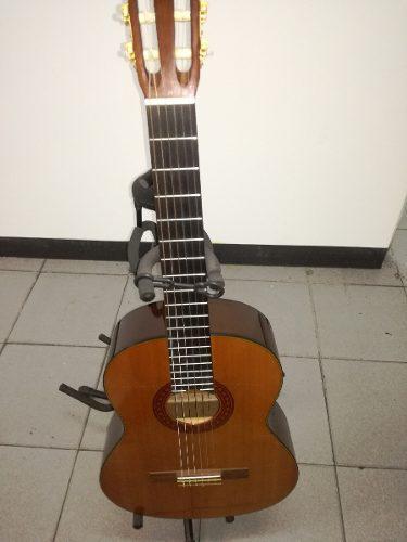 Guitarra clasica yamaha c70