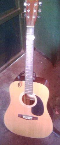 Guitarra Electroacustica Academy