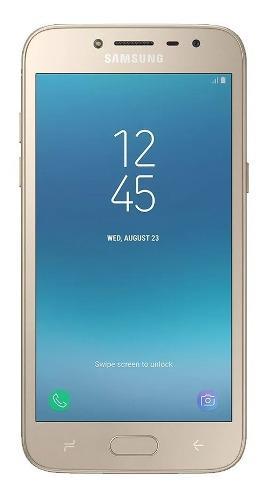 Samsung galaxy j2 pro 16gb dual sim / somos tienda