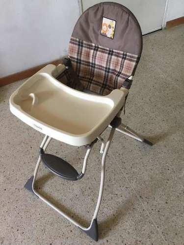 Mesa costco para bebe