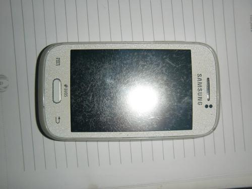 Samsung galaxy young 2 (para repuestos)