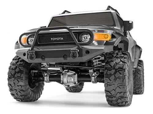 Todo Repuestos Toyota Fj Cruiser
