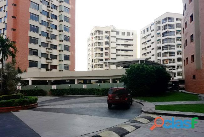 Se Vende Apartamento 118 M2 Urb. Mañongo Naguanagua   RAP55