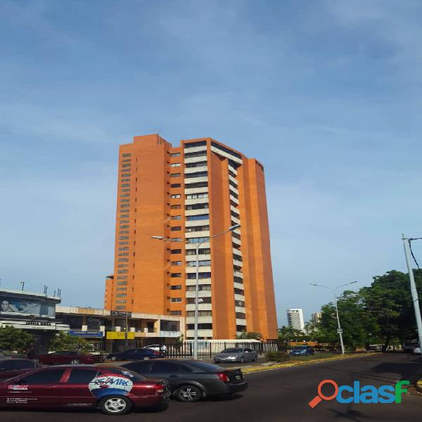 Apartamento Venta Maracaibo avenida Universidad 090919 2