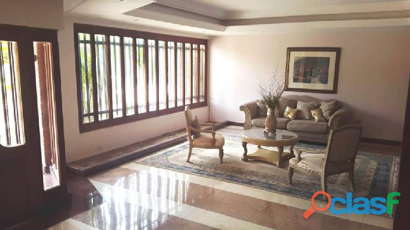 Apartamento Venta Maracaibo avenida Universidad 090919 1