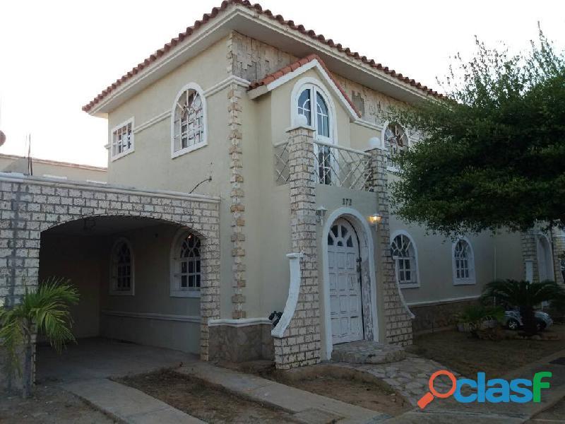Casa Venta Maracaibo Costa Rosmini 100919