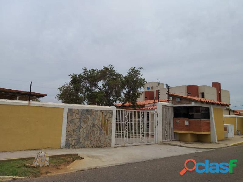 Casa venta maracaibo isla verde isla dorada 090919