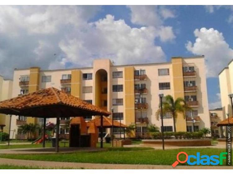 Cód 397703 apartamento planta baja en san diego