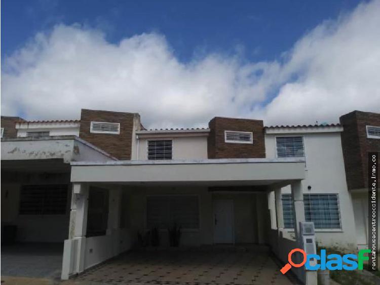 Sales/venta de casa en cabulapiedadsur, la
