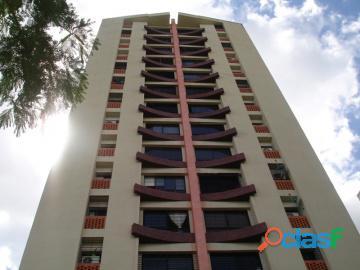 Apartamento en venta en los mangos, valencia, carabobo, enmetros2, 19 60019, asb
