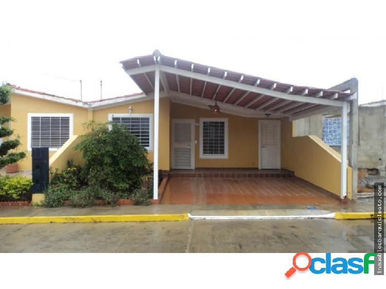 Casa en yucatan 19-11015 ds