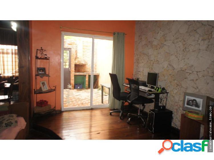 Vende casa en cabudare rah 19-13748