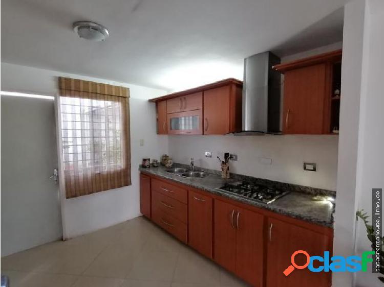 Vende casa en cabudare rah 19-14931