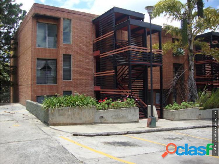 Apartamento en venta la union fr4 mls17-7732