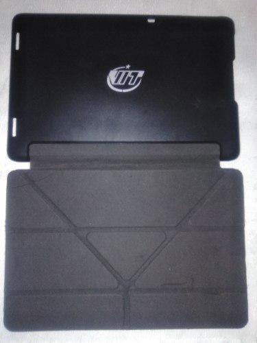 Forro original tablet v.
