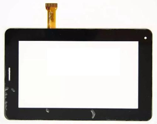 Mica tactil tablets platinum pl-5006