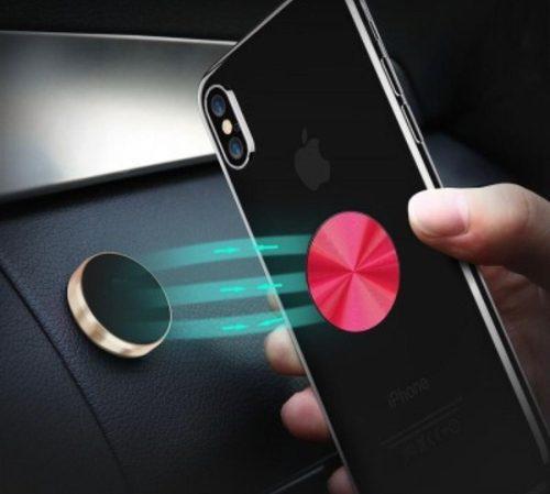 Popsockets: agarre plegable y soporte teléfonos y tablet