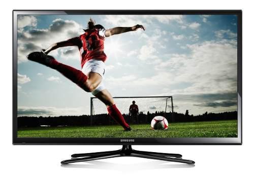 Televisor samsung hd 51 pulgadas pn51f5300bf
